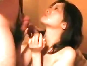 Amateur;Blowjobs;Matures;Japanese;MILFs;Amazing;Amazing MILF;Japanese MILF Blowjob Amature Japanese...