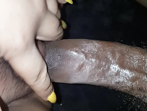 Amateur;Asian;Squirting;Creampie;Orgasm;BBC;African;Tight Pussy;HD Videos Asian tight grip