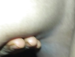 Asian;BDSM;HD Videos;Black Hot