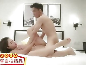 Anal;Blowjob;BDSM;Ass Licking;Ballbusting;69;Sexy Girls;African;Chinese Girl;Chinese Models;Sexy Chinese;Av Model;Brutal Sex;Sexy Model;Sexy Chinese Girl;Sexyest Girl china, sexy girl, chinese model,...