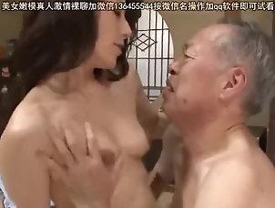 big;boobs;masturbate;遥めぐみ,Big Tits;Blowjob;Masturbation;Japanese;Pussy Licking (avhee.com)...