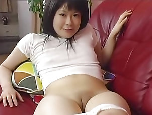 Babes;Japanese;Softcore;18 Years Old;Pussy;Teasing She's...