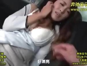 スレンダー;美女,Japanese nanpa_41