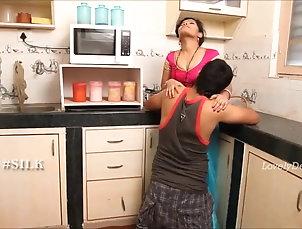 Asian;Pornstar;Stockings;HD Videos;Deep Throat;Secretary;Kissing;Desi;Desi Aunty;Aunty;Mallu;Mallu Aunty;Hindi;60s;Indian Actress;South Indian Sex;Hindi Aunty Mallu Aunty 60