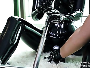 Amateur;Asian;Teen (18+);BDSM;Latex;HD Videos;Cosplay;Bondage;Masked;Slave;Latex Bondage;Latex Catsuit;Bondage Girls;Latex BDSM;Latex Girls;Rubber Girl;Girl;Breathplay;Metal Bondage;Fetish Slave Studio Cute latex girl...