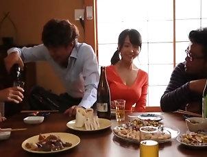 ass;fuck;bdsm;cum;cumshot;jav;jav;sex,Bondage;Blowjob;Bukkake;Creampie;Cumshot;Anal;Japanese 06274687b56a202cb4f083cf27ed58d3