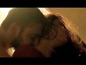 Asian;Brunette;Celebrity;Mature;Indian;Softcore;Indians;Kissing;Indian Women;Horny Woman;Hot Desi;Horny Indian;Horny;Indian Sexy;Horny Women;Hot Indian Woman;Sexy Indian Women Horny Indian woman