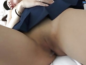 Asian;HD Videos Asian Porn - GRXY180928 - Korean Porn...
