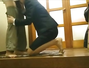 eage;gegt,Reality;Japanese gdscxg