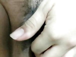 Amateur;Asian;Fingering;Hairy;MILF;Big Ass;Homemade Creamy