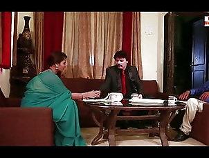 Asian;Indian;Lingerie;Nylon;HD Videos Satin Silk 543