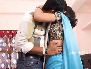 Asian;Pornstar;HD Videos;Maid;Kissing;Desi;Desi Aunty;Aunty;Mallu;Mallu Aunty;Hindi;Indian Actress;South Indian Sex;Hindi Aunty Mallu Aunty 141