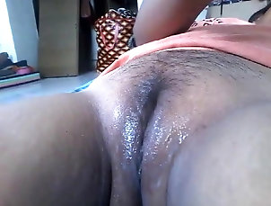 Asian;Babe;Brunette;Mature;Orgasm;Pussy;Pussies;Yummy Pussy;Yummy my yummy pussy