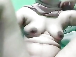Asian;Orgasm;18 Year Old;Indonesian;Sexy;Hottest;Sexy JOI;Keeping;Making;Horny;Hot JOI;Kept;Hot Made;Crot jilpink sange bid1