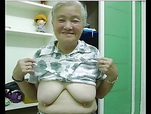 Asian;Blowjob;Handjob;Facial;Japanese;Granny;HD Videos;Asian MILF;Asian Granny;Asian Cougars;MILF Compilation;Asian Compilation;Granny Compilation;Cougar Compilation GRANNY ASIANS ON PARADE