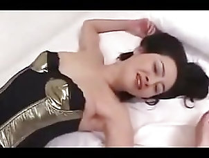 Matures;Facials;Japanese;Creampie The Mature Woman...