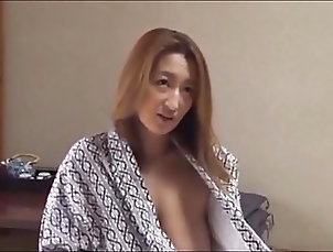 Japanese;MILFs;Massage;HD Videos;Big Natural Tits;Cowgirl Tanline Jap MILF...