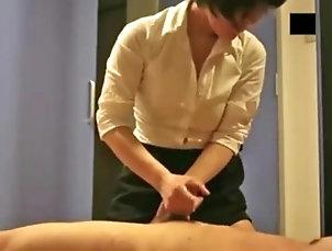 momongaaa;handjob,Japanese 手コキ 1