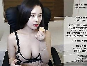 Webcam;Asian;Babe;Fingering;Big Boobs;Korean;HD Videos;Orgasm;Big Tits;Koreans;CamSoda;Asian Bj;Cam 4;Korean Bj;Korean Blowjob;Livejasmin;Livestreams;Bonga Cam Korean BJ...