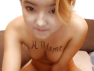 Webcams;Asian;Babes;Masturbation;Pussy Yummy