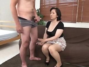 mom;mother,MILF;Japanese 52mm14