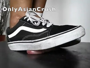 kink;teenager;young;point;of;view,Asian;Amateur;Babe;Teen;POV;Feet;60FPS;Exclusive;Verified Amateurs 18 yeas old Vans cock crush