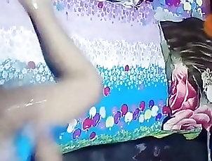Amateur;Asian;Mature;Indian;HD Videos;Big Nipples;Husband;Wife;Big Ass;Play;Girl Masturbates;Girls Play;Girls Masturbation;Wife Masturbation;Husband Wife;Husband Masturbates;Sex;Sexest Husband and wife playing