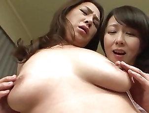 Asian;Fingering;Lesbian;Masturbation;Japanese;MILF;Big Nipples;Big Tits;Eating Pussy;Kissing;Asian Lesbian;Play;Masturbating;Fun;Girl;Two Girls;Mature Lesbian;Asian MILF Lesbian;Mature Asian Lesbian Two Girls have Fun