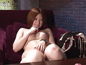 Amateur;Asian;Stockings;Japanese;HD Videos;Eating Pussy;Sexy;Sexy Legs;Hot Asian;Sexy Asian Legs;Japanese Hot;Japanese Legs;AV Stockings;Sexy Asian;Net;Sexy Japanese;Legs Stockings;60 FPS Sexy Japanese...