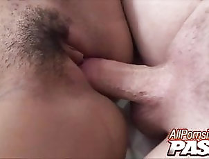 Asian;Babe;Fingering;Hairy;Hardcore;Big Boobs;Interracial;Thai;Big Tits;Thailand;Eating Pussy;Asian Pussy;Interracial Sex;Lick My Pussy;Fingering Pussy;Asian Hairy Pussy;Busty Thai;Vagina Fuck;All Porn Sites Pass;Bunny;Hardcore Sex;Asian Fuck;Asian Sex Busty Thai Bunny...