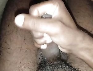 Amateur;Asian;Close-up;Cumshot;Mature;Handjob;Bisexual;Indian;HD Videos;Middle;Man;Homemade;Huge;Guy;Night;Monster;Ups;Bored;Shooting Cumshot on cam
