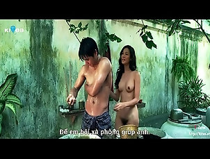 korean-18,topphimhd,movie-hd-18,Unknown Jan Dara The Beginning - See more...