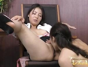 japanese;lesbian,Asian;Lesbian;Mature;Romantic Maki & Mei