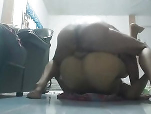 Amateur;Asian;Creampie;MILF;Doggy Style;Wife;Rough Sex;Mom Indian wife...