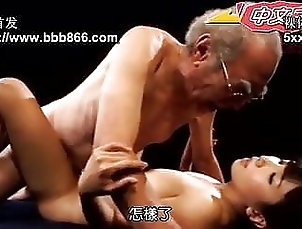 Blowjob;Cumshot;Ass Licking;Deep Throat;Doggy Style;Cunnilingus;69;Cum in Mouth Japan Fuck