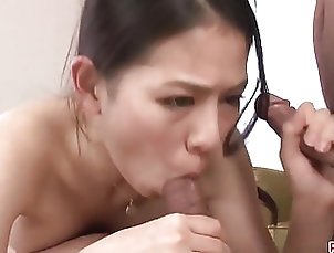 Asian;Blowjobs;Group Sex;Japanese;Creampie;HD Videos;In Time;One More Time;Enjoys;Shio Fuky Kei Akanishi...