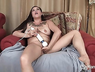 Amateur;Asian;Big Boobs;MILF;Softcore;HD Videos;Orgasm;Vibrator;Vibrators;MILF Pussy;Girl Masturbating;Pussy;Alexander;Small Boobs;Pussies;Tattooed;Tattooing;Vibrating;Vibrating Pussy;Tattoo MILF;Fucking a Dildo;Yanks;Sweet Yanks MILF Eden Vibrating Her Pussy