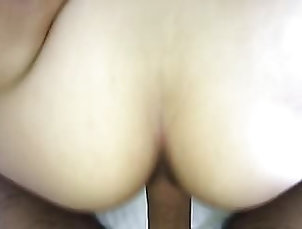 Asian;Japanese;HD Videos;Big Ass;Pussy;Cowgirl;Love;The New Tube;Free the love the view