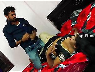 Asian;Mature;Facial;MILF;Indian;Lingerie;Nylon;Softcore;Big Ass;HD Videos Satin Silk 711