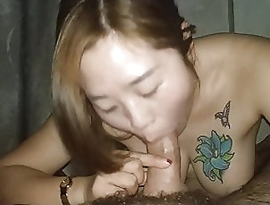 Amateur;Asian;Blowjob;Close-up;POV;HD Videos;Asian Tits;Biggest Tits;Asian Big Tits;Big Tits Blowjob;Big Tit Asians;Big Tit Friend;Homemade;Tits Big;Big Asian;Asian Blowjob;Big Blowjob Big tits asian friend blowjob 2