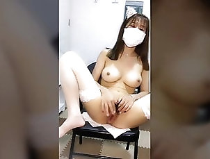 Webcam;Asian;Teen;Chinese;HD Videos;Girl Masturbating;Pussy camgirl masturbate