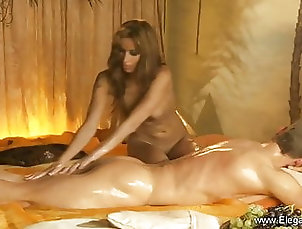 Asian;Big Boobs;MILF;Arab;Massage;HD Videos;Romantic;Sensual Massage;Massages;Exotic Massage;Massage Girl;Golden;Asshole Closeup;Eleganxia;Girl;Exotic;Massage Babes;Romantic Massage;Handsjob Golden Exotic Massage From Blonde Babe