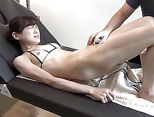 Asian;Fingering;Teen (18+);Tits;Japanese;Massage;HD Videos;Small Tits;Dildo;Vibrator;Tiny Tits;Tiny;No Tits;Biggest Cock;Fucking a Dildo;FapHouse;Girl;Little;Sister;No 1;Little Tits;Tiny 1 The No. 1 Tiny Tits You Want to See...