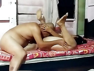 Amateur;Asian;Mature;Granny;HD Videos;Homemade Amateur Mature...