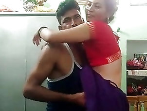 Amateur;Asian;Mature;Indian Telugu Couples...