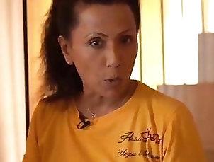 Anal;Asian;Brunette;Mature;Femdom;HD Videos;Big Clit;69;Sri Lankan;Kissing;White;Ginger;Sharon;White Redhead Corrine Almeida Sharon Nesaduray...