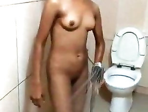 Asian;Indian;HD Videos;18 Year Old;Naked Girls;Nude;Showering;Naked Shower;Small;Girl;Small Girl;Nude Girls;Nude Shower;Small Girl Naked Small girl Nude shower