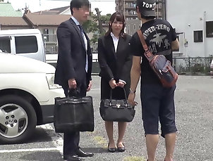 Asian;Cumshot;Shower;Japanese;Creampie;HD Videos;Doggy Style;Boss;Employee;Interview;Big Tits;Best;Hot Springs;Tight Pussy;Hottest;Females;FapHouse;Time;Female;Colleague;Onsen Monitoring Colleagues - Onsen Bath...