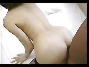 Japanese;Pornstars;Tits;Licking;Riding;Cowgirl;Oral;Reality;Japan;Uncensored;Japanese Erotic;Erotic Girl;Erotic Erotic Japanese Girl