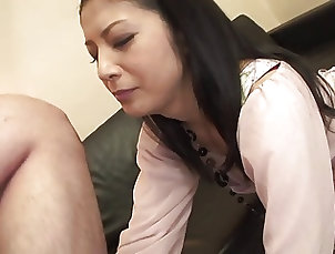 MILFs;Blowjobs;Brunettes;Creampie;Hairy;Tits;Lingerie;Japanese;HD Videos;Great Tits;Lovely Tits;Tits Creampie;Great;Lovely Lovely babe with...
